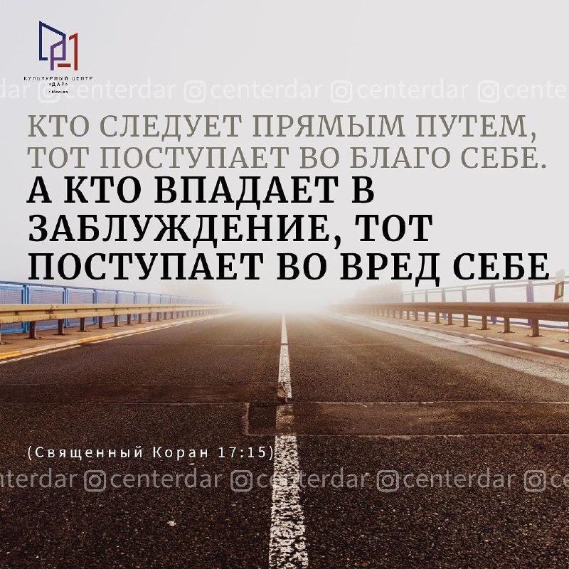 0528ede3-1a6c-44c6-8148-c86a5407b673